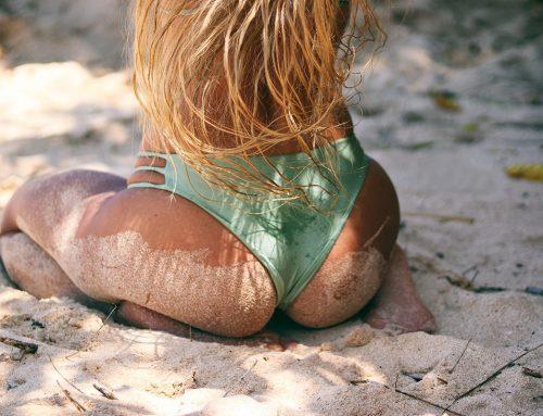 Straffer Po dank Brazilian Butt Lift