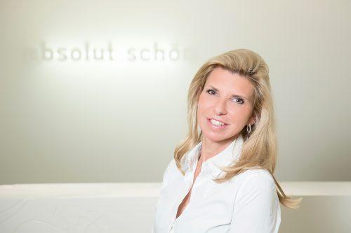 Telemedizin: Online-Sprechstunde bei Dr. Wallentin