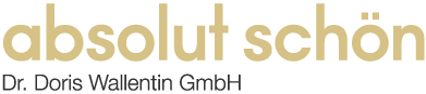 Dr. Wallentin Ästhetische Behandlungen Wien Logo