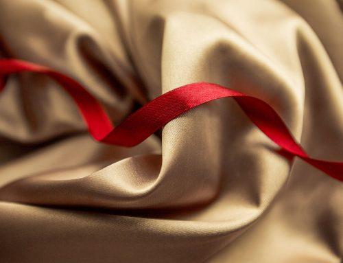 5 Fakten zum nadellosen Seidenfadenlifting